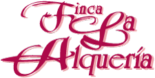 finca eventos madrid